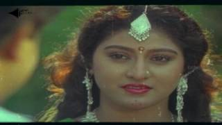 Shivanaga – ಶಿವನಾಗ Kannada full Movie || Arjun Sarja, Malashree