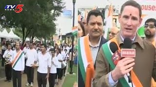 Indian Association of North Texas - Independence Day Celebrations in Dallas, USA