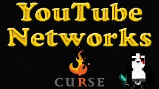 YouTube Partner Networks - Monetization, Copyright, and Contract Information