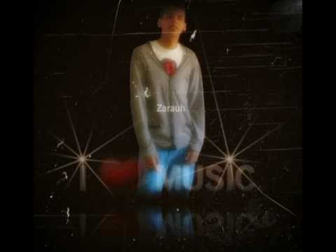 Zarauh – unidos pela musica (ft. 2ga G Love e Eddy).wmv