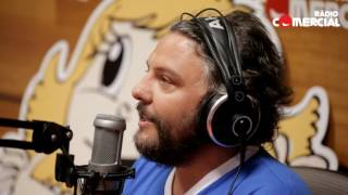 Rádio Comercial | Rebenta a Bolha: (Música) Ó Sushi, foste a minha desgraça!