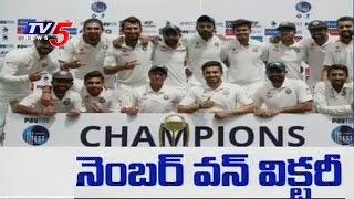 India vs Australia | How India Reclaimed the Border-Gavaskar Trophy