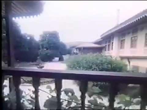 Я помню чудное мгновенье...(Бахчисарайский фонтан)