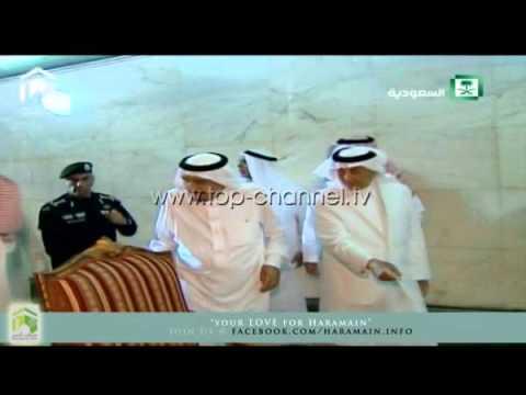 200 xhami për refugjatët, Gjermania refuzon ofertën saudite - Top Channel Albania - News - Lajme