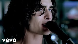 Клип The All-American Rejects - Dirty Little Secret