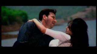 Tu Ye Na Priye - Marathi Song Trailer - Gaiir - Amruta Khanvilkar & Sandeep Kulkarni