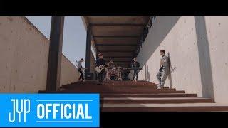 """DAY6 """"I like you(좋아합니다)"""" Instrumental Teaser Video"""
