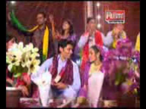 Ameeran Begam... New Album...sehra...shadi Tokhe Lagi... (1) Shadi Tokhe Lagi Aa.mp4 video