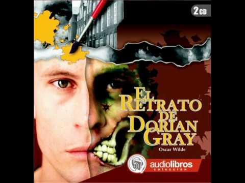 AUDIOLIBRO - EL RETRATO DE DORIAN GRAY - YouTube
