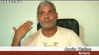 1920: Evil Returns - Writer Amin Hajee interview for Vikram Bhatt 1920 Evil Returns 2012 movie Part 2