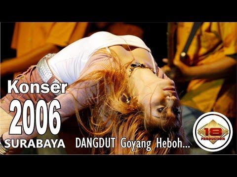 download lagu AKSI HEBOH !! DANGDUT KOPLO GOYANG HOT+ PENONTON SORAK SORAK