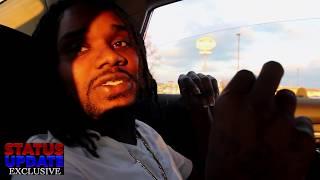 KutThroat Royal Baybee On: How He Became Kut Throat Gang, 6ix9ine Trolling Chicago & Famous Dex