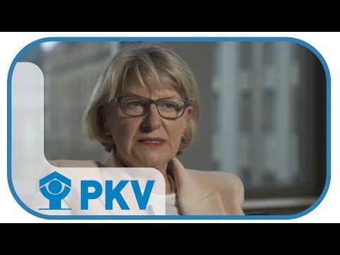 Ist die AIDS-Prävention in Deutschland erfolgreich? Fragen an Heidrun M. Thaiss | PKV