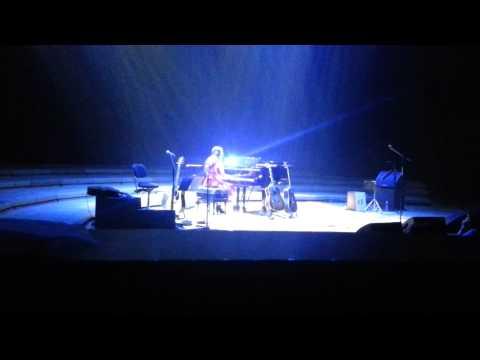 Marié Digby - Spell (Live Singapore 2012)