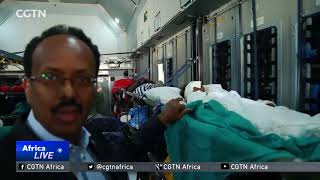 Somalia Terror Attack: World leaders condemn attack as Somalia comes to terms