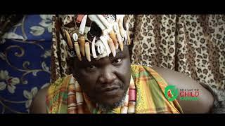 Help save the child hawker endorse by Ugoeze J Ugoeze