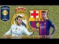 REAL MADRID Vs BARÇA Comentando En VIVO INTERNATIONAL CHAMPIONS CUP mp3