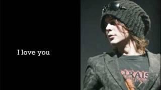 Watch Him Dark Secret Love video