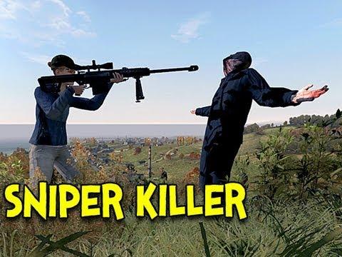 Full Free Watch  arma 3 dayz the bandit killers team arma 3 dayz gameplay arma 3 Movie Trailer