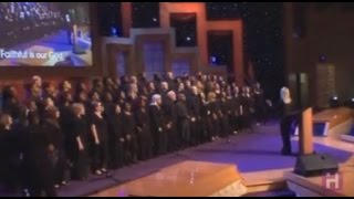 download lagu Whc Choir - Faithful Is Our God Hezekiah Walker gratis
