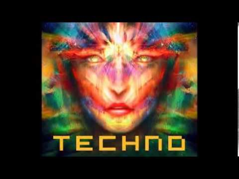 ♥TO BERLIN WITH LOVE♥ (TECHNO MIX)  soundcloud.com/junior-ibanez