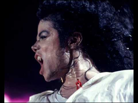 michael jackson naked and hot