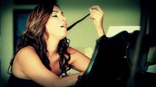 Yaire - El Fantasma De Tus Besos
