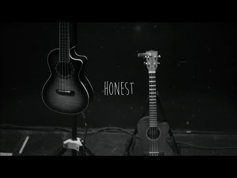 Loveable Rogues - Honest (official Video) video