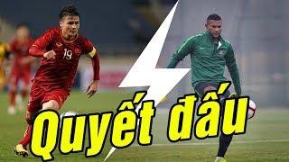 U23 Việt Nam vs U23 Indonesia - những nhận định của giới chuyên môn