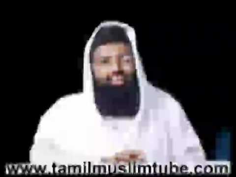 history of prophet adam pdf