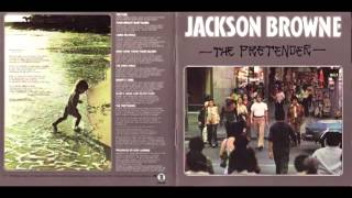 Download Lagu Jackson Browne -The Pretender [Full Album] 1976 Gratis STAFABAND