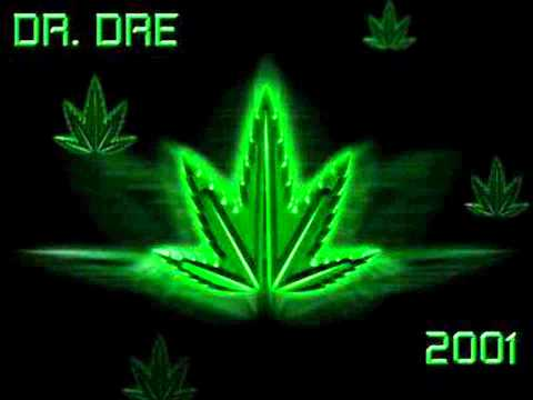 Still D.R.E Dr dre feat Snoop dogg