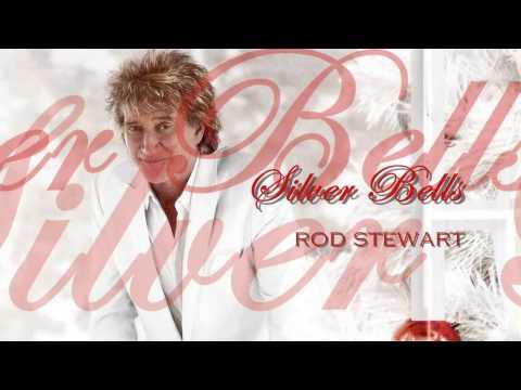 Rod Stewart - ♫ Silver Bells ♫