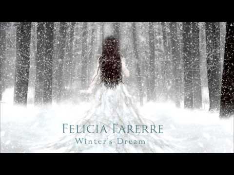 Winter's Dream : Felicia Farerre