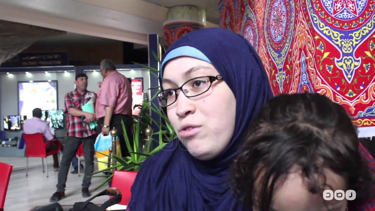 """زوجة البطاوي: """"صادروا كل المتعلقات ولم يجدوا دليلا على انتماءه لجماعة أسست علي خلاف القانون"""""""