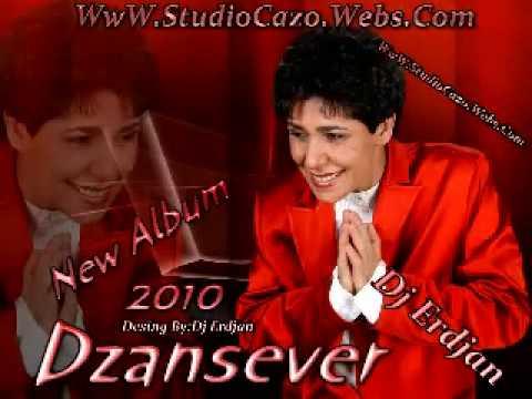 Djansever Ov Sikavga Man Te Mangav hiti djili 04 by www studiocazo webs com len ki webs celo album