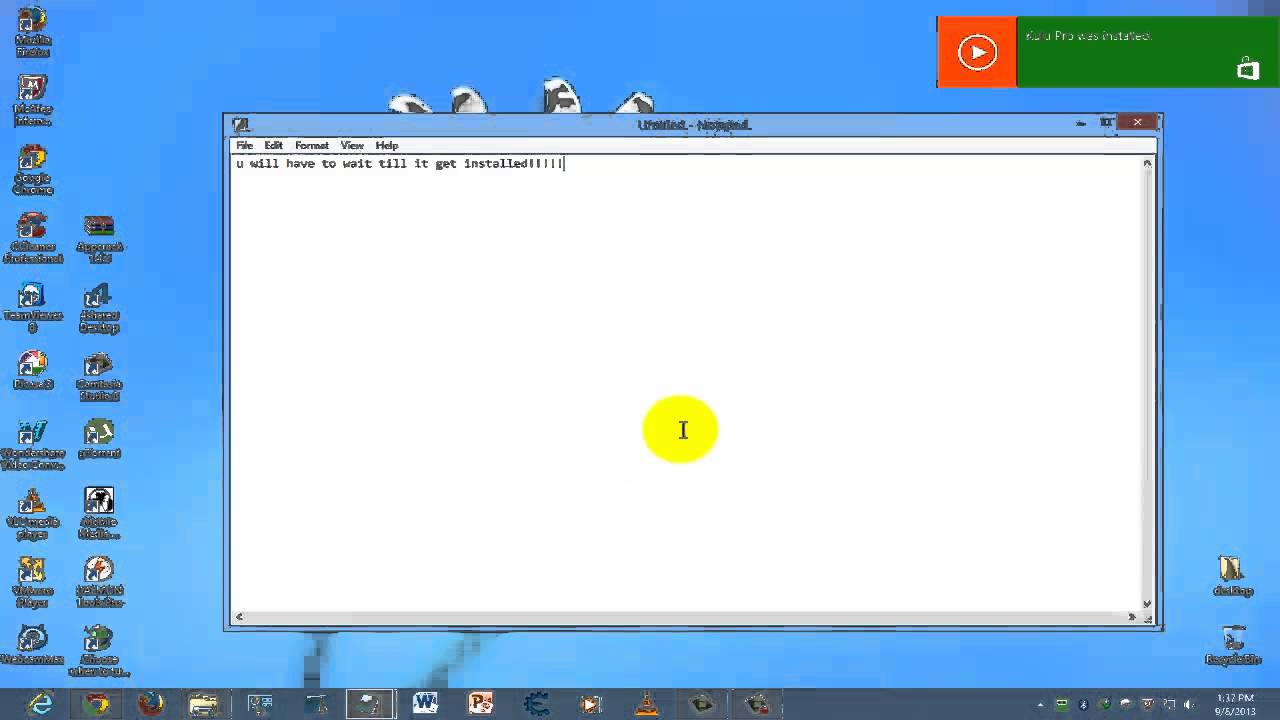 how to download windows 7 from microsoft without key