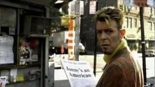 Watch David Bowie I