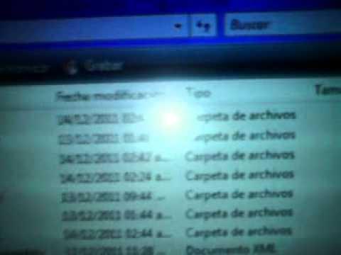 Tutorial para instalar juegos en cualquier Android en Español