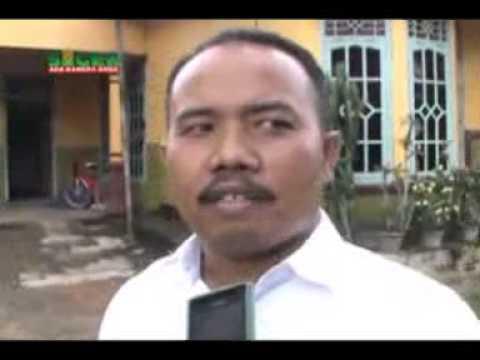 SIGER DAERAH NEWS - LAMPUNG TIMUR - EMPAT TKI LOLOS DARI HUKUMAN MATI DI MALAYSIA
