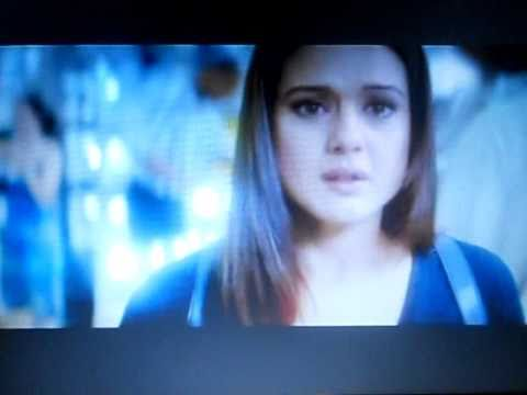 Wounded-Part 1 (Starring Shahrukh Khan Kajol Preity Zinta and...