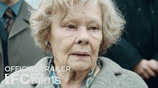 Red Joan ft. Judi Dench - Official Trailer I HD I IFC Films
