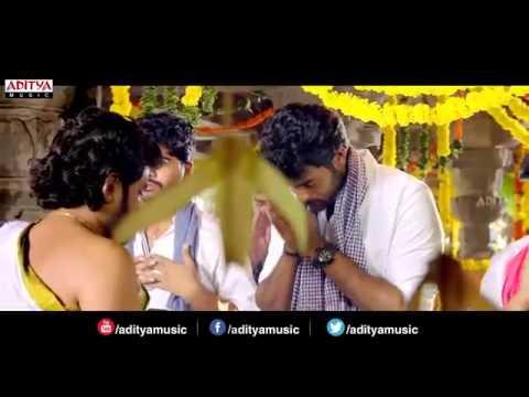 Gopikamma Full Video Song Teluguwap Asia video