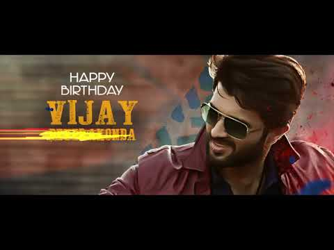 Vijay Deverakonda Birthday Teaser | Taxiwaala movie trailer | Priyanka Jawalkar | Malavika Nair