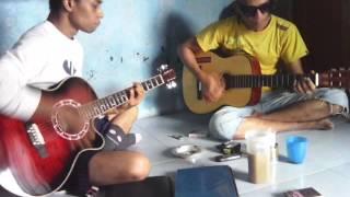 download lagu Zizan - Masa Lalu Cover Aceng Carera Biking Mewek gratis