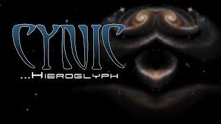 Watch Cynic Hieroglyph video