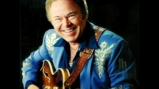 ROY CLARK - MALAGUENA - CVT Guitar Lesson by Mike Gross(part 1)