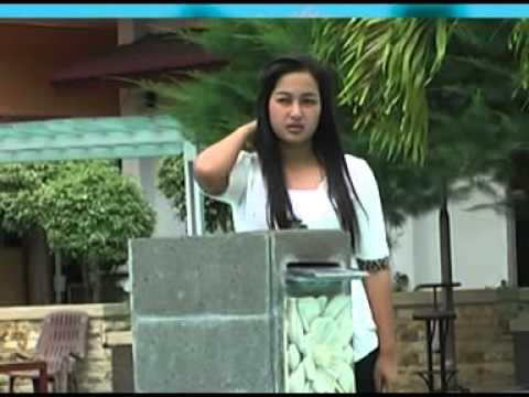 Lagu Aceh Ajier Rahasia Cinta video