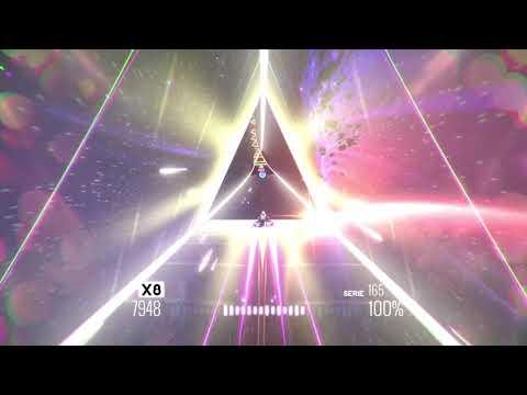 AVICII Invector -Waiting For Love- Hard S+
