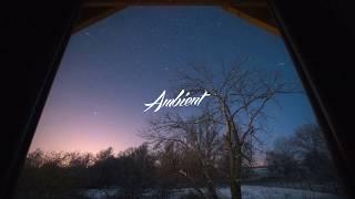 Download Lagu Thou of Joy - To The Horizon Far Out of Sight Gratis Mp3 Pedia